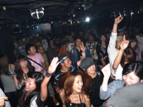 熊本に夜を音楽で華やかに