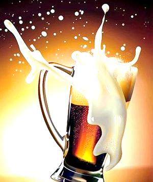 アルコールのデメリット