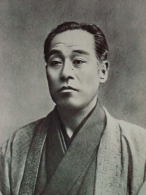 福沢諭吉さん