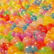 お菓子作りセット・道具専門店