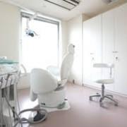 歯医者・歯科の宣伝は熊本ホームページ制作にお任せ<br />